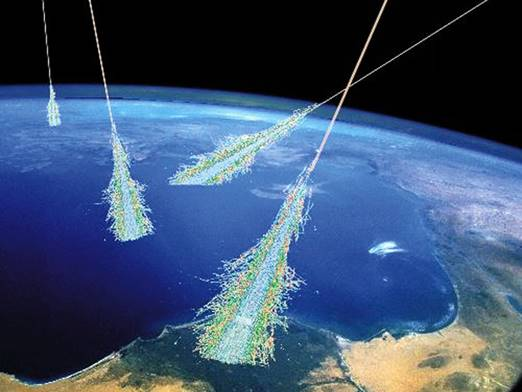 https://www.ucsusa.org/sites/default/files/images/2017/08/gw-science-cosmic-rays-nasa.jpg