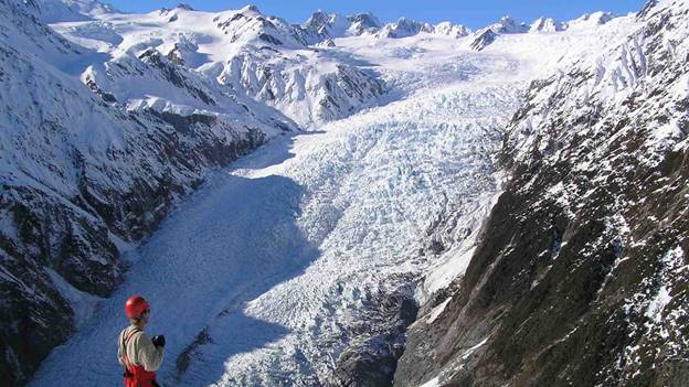 https://www.iceagenow.info/wp-content/uploads/2018/02/Franz-Josef-Glacier-2005-Credit-Victoria-University.jpg