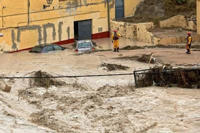 spain-floods-sept